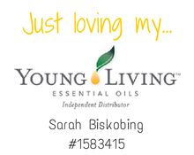 Which Essential Oils Should I Start With? - The Oil Essentials: How-Tos of Young Living Essential Oils