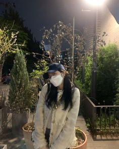 Hyun Soo, Kim Hyun, Instagram Pose, Korean Girl, Actors & Actresses, Riding Helmets, My Girl, Fur Coat, Winter Jackets