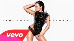 Demi Lovato - Kingdom Come (Audio Only) ft. Iggy Azalea