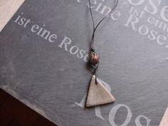Anhänger, Amulette - jd-specksteinmanufactur