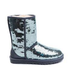 543 best women ugg boots images in 2018 dress shoes moon boots rh pinterest com