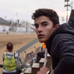 Marc Marquez!! <3