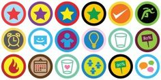 Gamification: Are Serious Games and Gamification the next big thing?