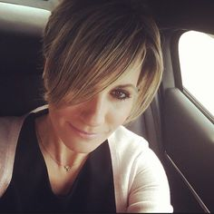 "Shawn Killinger QVC on Instagram: ""#selfies in #cars on way to celebrate…"