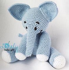 It's very easy to make if you know all the basic crochet terms. Pattern comes with lots of photos illustrating the process to help you.