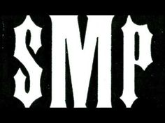 """SMP - """"Who Is Who"""" - The Treatment - Music Ration Entertainment"""