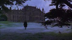 The Secret Garden , 1993, dir. Agnieszka Holland