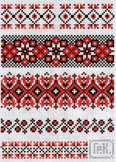 gallery.ru watch?ph=wtK-fZBSm&subpanel=zoom&zoom=8