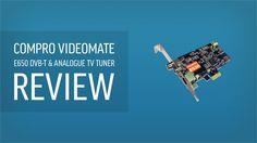 Electric Tech TV ElectricTechTV On Pinterest