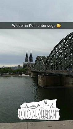 #lasttusday bei dimedis in Köln | Flickr - Photo Sharing!