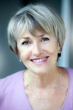 Annette Faure