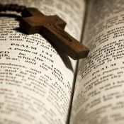 Celebrating the Psalter