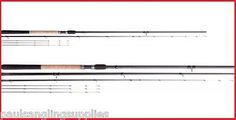 #Garbolino #match carp feeder #fishing rod + quiver tips,  View more on the LINK: 	http://www.zeppy.io/product/gb/2/400451473048/