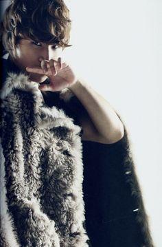 Daesung (대성) ♡ #BigBang