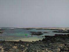 https://www.tripadvisor.co.uk/Attraction_Review-g1047914-d2359421-Reviews-El_Cotillo_Beach_Lagoons-El_Cotillo_La_Oliva_Fuerteventura_Canary_Islands.html