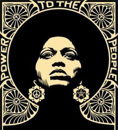 Black Power to Black People.jpg