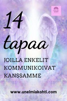 Chakra Healing, Reiki, Angel, Words, Movie Posters, Life, Film Poster, Billboard, Horse
