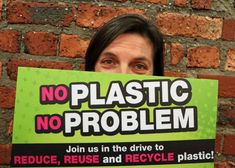 No Plastic, No Problem: SPAR Western Cape & Namibia commits to change Plastic Items, No Plastic, Ocean Aquarium, Cape Town South Africa, Free Day, Change, People, Life, People Illustration