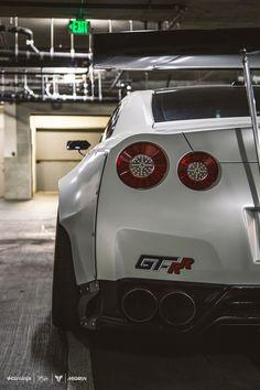 Crashtest xx — Targa Trophy MegaRun Prep Day (by. Nissan Gtr Nismo, Nissan Gtr Skyline, Tuner Cars, Jdm Cars, Japan Cars, Amazing Cars, Sport Cars, Motor Car, Dream Cars