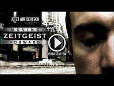 ZEITGEIST: MOVING FORWARD (Deutsche Version)