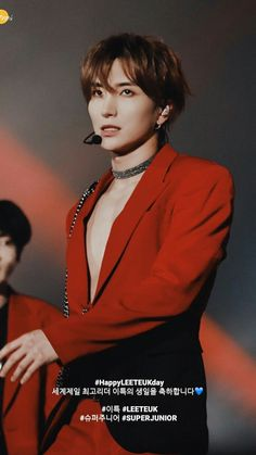#HappyLEETEUKday 세계제일 최고리더 이특의 생일을 축하합니다💙    #이특 #LEETEUK #슈퍼주니어 #SUPERJUNIOR Leeteuk, Super Junior, Movie Posters, Movies, 2016 Movies, Film Poster, Films, Popcorn Posters, Film Books