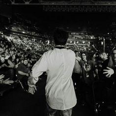 Kevin Quinn, Youtubers, Singer, Actors, Concert, Singers, Concerts, Actor