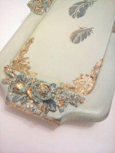 vintage tray by Dynamai 31102016