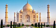 It gives our best offer of this season vision holidays, golden triangle tour with pushkar and ajmer, Delhi, Agra, Jaipur. It is the best tour and travel company to book online Golden Triangle Tour with pushkar and ajmer.