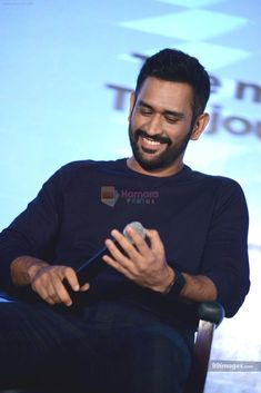 GoodNews - 2019 Cricket World Cup Trophy Touring History Of Cricket, Dhoni Quotes, Ms Dhoni Wallpapers, Ms Dhoni Photos, World Cup Trophy, 4k Wallpaper For Mobile, Vijay Actor, Chennai Super Kings, Sports Personality