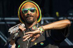 SNOOP DOGG Snoop Dogg, Lion, Arte Hip Hop, Ll Cool J, Jhene Aiko, Fat Man, American Rappers, Long Beach, Reggae