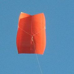 How To Build Kites - 3 Extremely Simple Kites For Adults Or Big Kids!
