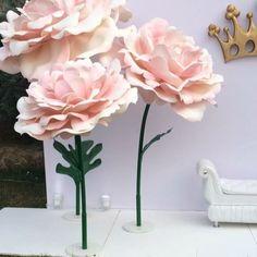 Они прекрасны! Лайк если согласны!  #изолон #изолонппэ #большиецветы #цветыизизолона #крыльяизизолона #isolon #izolon #гигантскиецветы #декор #handmade #рукоделие #декорирование #Косплей #маскиизиолона #фотозонаизизолона #фотозона #оформлениесвадьбы #ростовыецветы #flowerfoam #гигантскиецветы #фоамиран
