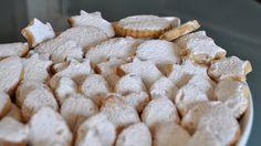 Balearic Islands, No Bake Desserts, Stuffed Mushrooms, Spain, Make It Yourself, Cookies, Baking, Vegetables, Recipes