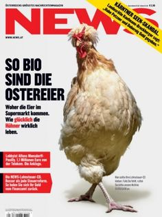 NEWS Nr. 13    28. März 2015 edition - Read the digital edition by Magzter on your iPad, iPhone, Android, Tablet Devices, Windows 8, PC, Mac and the Web.