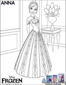 disney frozen worksheet | More free printable activities from Disney's Frozen - Hispana Global