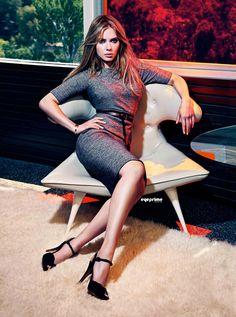 dress #sexy dress