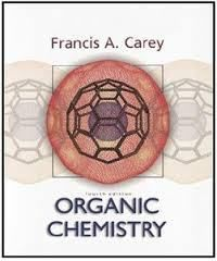 david klein organic chemistry solutions manual pdf