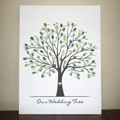 tree??