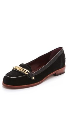 99 mejores imágenes de Zapatos | Zapatos, Calzas y Sandalias