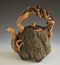 Live Oak Treepot http://www.sticks-n-stonesstudio.com/treepots.html#10