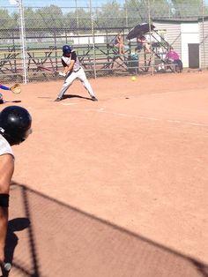 Regulators fastball