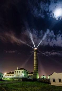 #Lighthouse Matosinhos Portugal