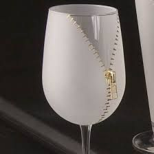 https://www.google.com/search?q=painted wine glasses