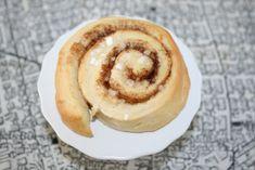 leckere Zimtschnecken  http://www.family-cookies.de/2014/10/zimtschnecken-wie-von-ikea-nur-vieeeeel-leckerer-ruckzuck-gemacht-und-noch-schneller-gegessen/