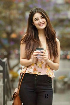 This girl is one of the most beautiful models of nepal Beautiful Blonde Girl, Beautiful Girl Photo, Cute Girl Photo, Beautiful Girl Indian, Stylish Girls Photos, Stylish Girl Pic, Cute Girl Poses, Girl Photo Poses, Cute Beauty