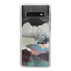 Samsung Galaxy Plus Cases - Transparent mountains Samsung Cases, Samsung Galaxy, Phone Cases, Samsung Accessories, Tech Accessories, Apple Watch Models, Apple Watch Series 2, College Life