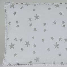 COUSSIN RECTANGLE ETOILES
