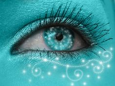 turquoise...another of my fave colors..so im pinning it here lol