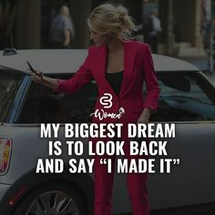 ideas quotes life goals motivation for 2019 Woman Quotes, Boss Lady Quotes, Babe Quotes, Badass Quotes, Queen Quotes, Qoutes, Tough Girl Quotes, Sucess Quotes, Study Motivation Quotes