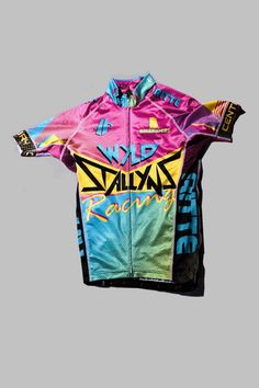 MADE TO ORDER - Ostroy Cycling Suit, Cycling Wear, Bike Wear, Cycling Jerseys, Cycling Clothing, Bicycle Jerseys, Womens Cycling Kit, Cycling Quotes, Bicycle Design